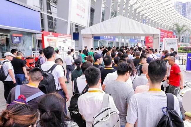 2021成都国际酒店用品及餐饮展览会(www.828i.com)