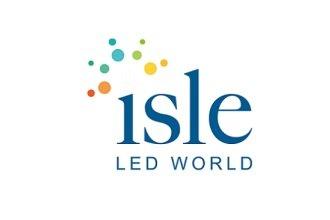 2021深圳国际大屏幕及LED展览会ISLE