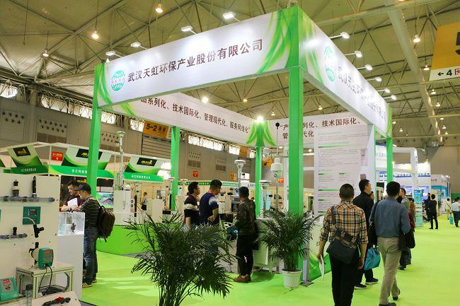 2021成都泵阀管道展览会CDPVP(成都泵阀展)(www.828i.com)