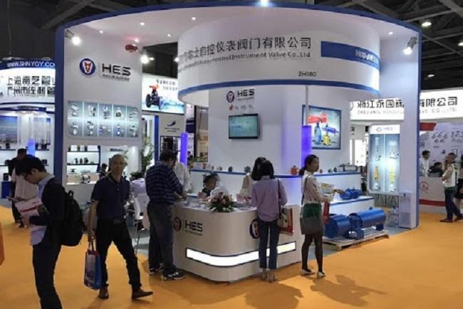 2021广州国际流体及泵阀门展览会(www.828i.com)