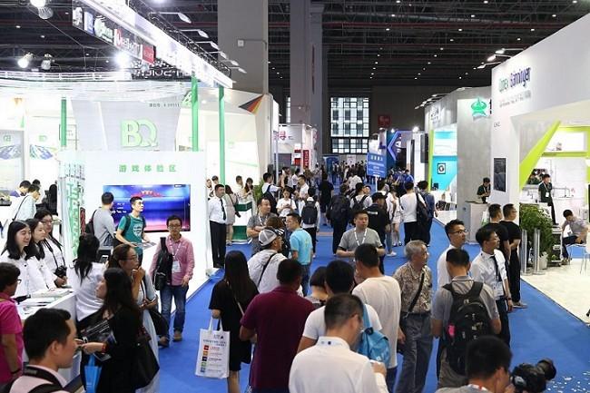 2021上海国际建筑水展览会BUILDEX(www.828i.com)