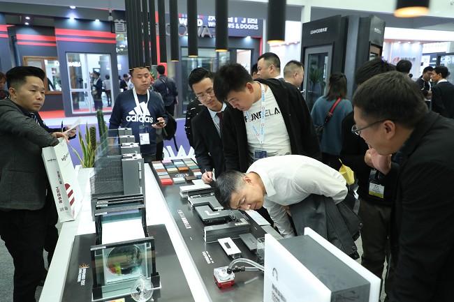 2021中国国际门窗幕墙展览会FBC(www.828i.com)