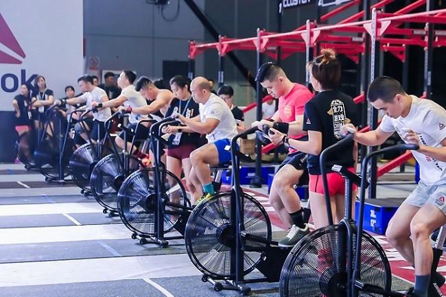 2021上海国际健身与健康生活展览会FIBO(www.828i.com)