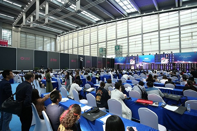 2021深圳国际品牌内衣展览会SIUF(www.828i.com)
