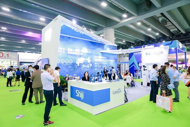 2021广州游乐及景点展览会(www.828i.com)