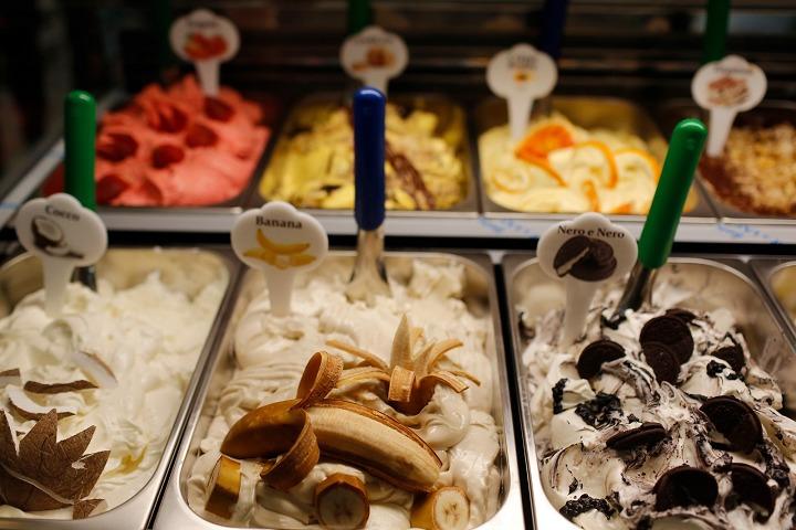 2021上海国际餐饮食材展览会SCIE-餐博会(www.828i.com)