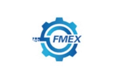 2021佛山国际机械工业装备博览会-工博会