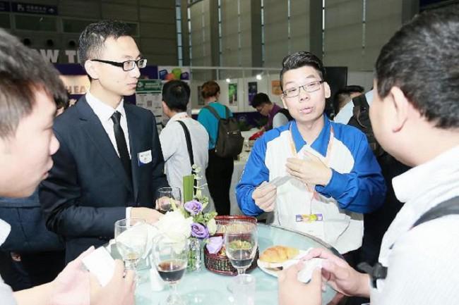 2021深圳国际汽车电子技术展览会(www.828i.com)
