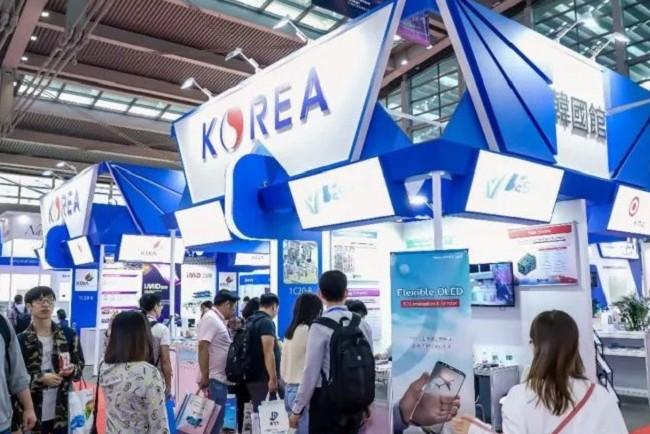 2021深圳柔性卷材加工技术设备展览会ICE CHINA(www.828i.com)