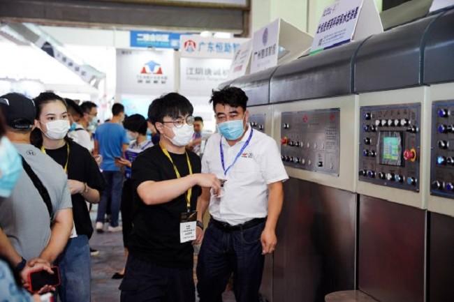 2021上海内部物流及过程管理展览会(www.828i.com)