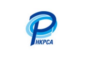 2021深圳国际电子电路展览会HKPCA