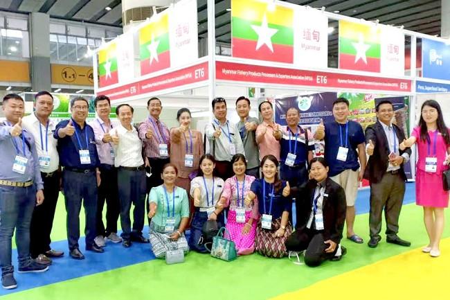 2021年第七届广州冷链设备暨生鲜配送展(www.828i.com)