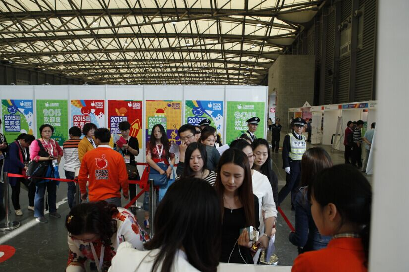 2021中国教育装备展览会举办时间(www.828i.com)