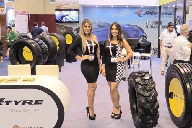 2021广州国际汽车轮胎展览会CIAACE(www.828i.com)