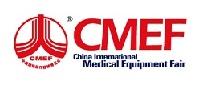 CMEF中国国际医疗器械博览