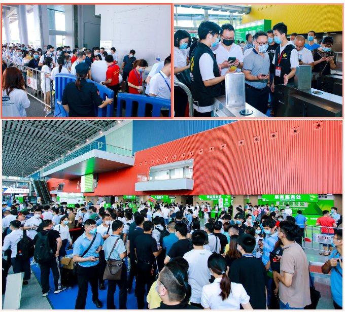 光伏展览会/2021年广州光伏产业博览会(www.828i.com)