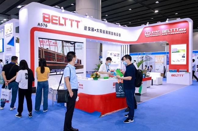 2021成都国际电池产业展览会-成都电池展(www.828i.com)