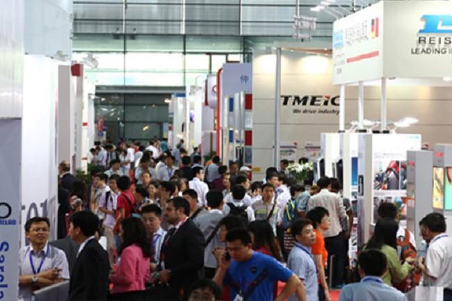 2021山东国际铸造压铸工业展览会(www.828i.com)
