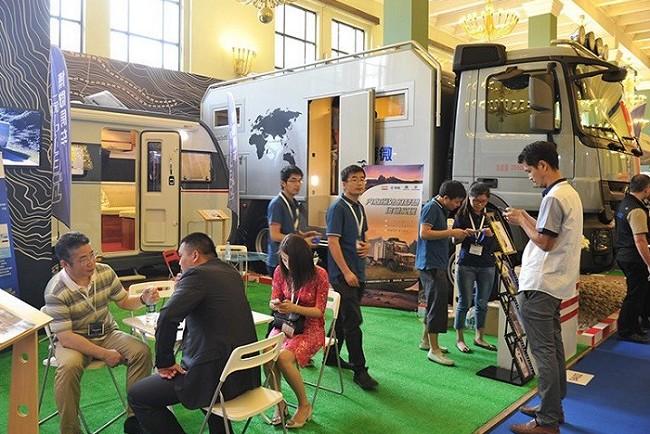 2021北京国际房车展览会AIC(www.828i.com)