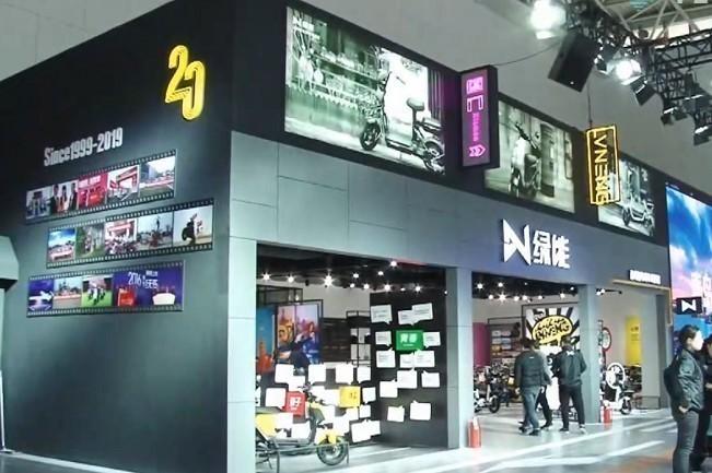 2021广州花卉博览会-广州花卉展(www.828i.com)