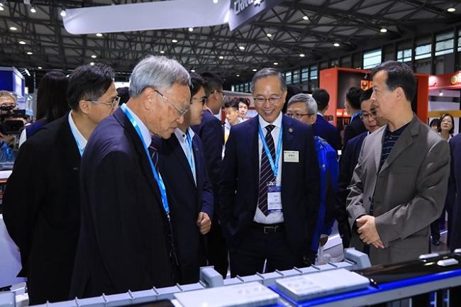 2021上海国际铁路与城市轨道交通展览会(www.828i.com)