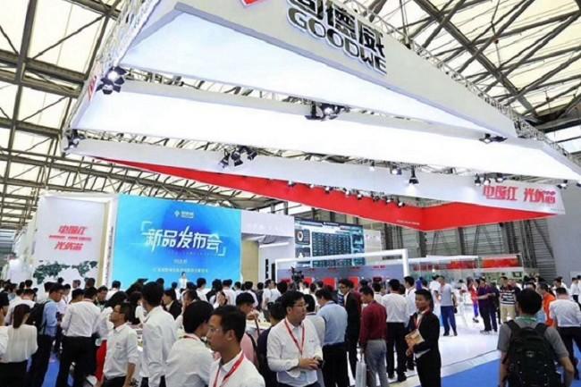 2021上海法兰克福汽配展览会(www.828i.com)