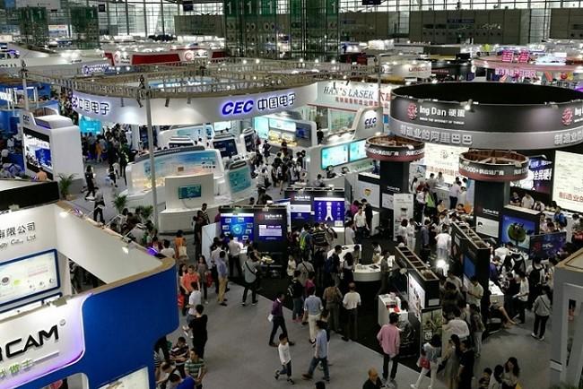 2021深圳电池技术展览会IBTE(www.828i.com)