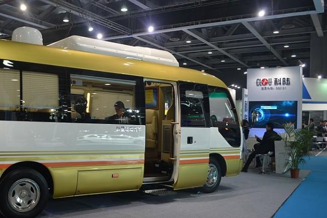 2020广州国际客车及公共交通车辆展览会PBE(www.828i.com)