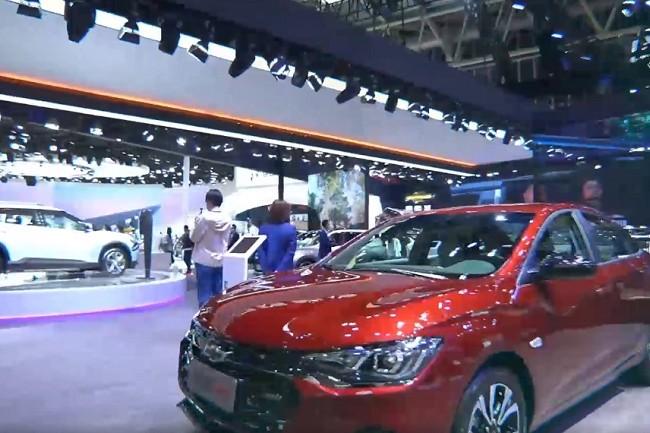 2022北京国际汽车展览会-北京车展(www.828i.com)