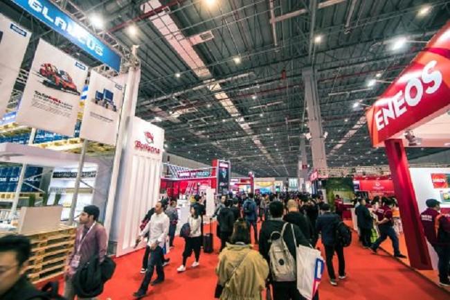 2021法兰克福上海汽配展-上海汽车配件及售后服务展览会(www.828i.com)