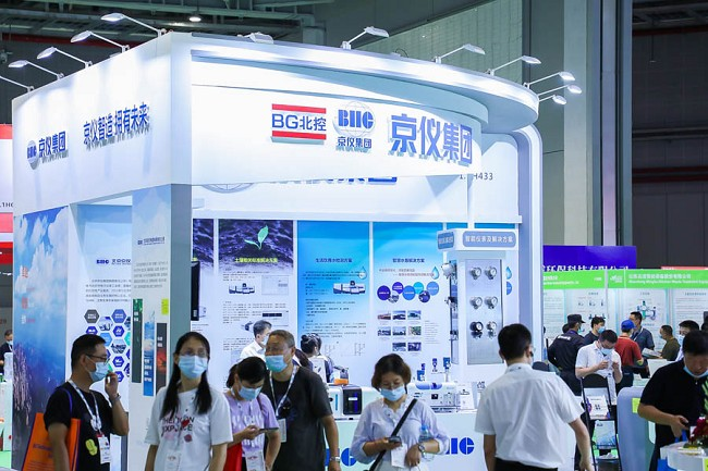 2021上海国际化工机械展览会(www.828i.com)