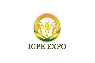 2021北京粮油精品及粮油加工设备展览会IGPE
