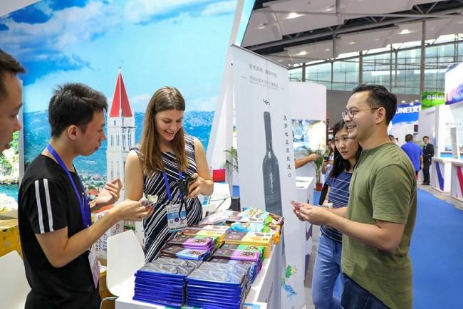 2021第七届广州冷链及生鲜配送展览会(www.828i.com)