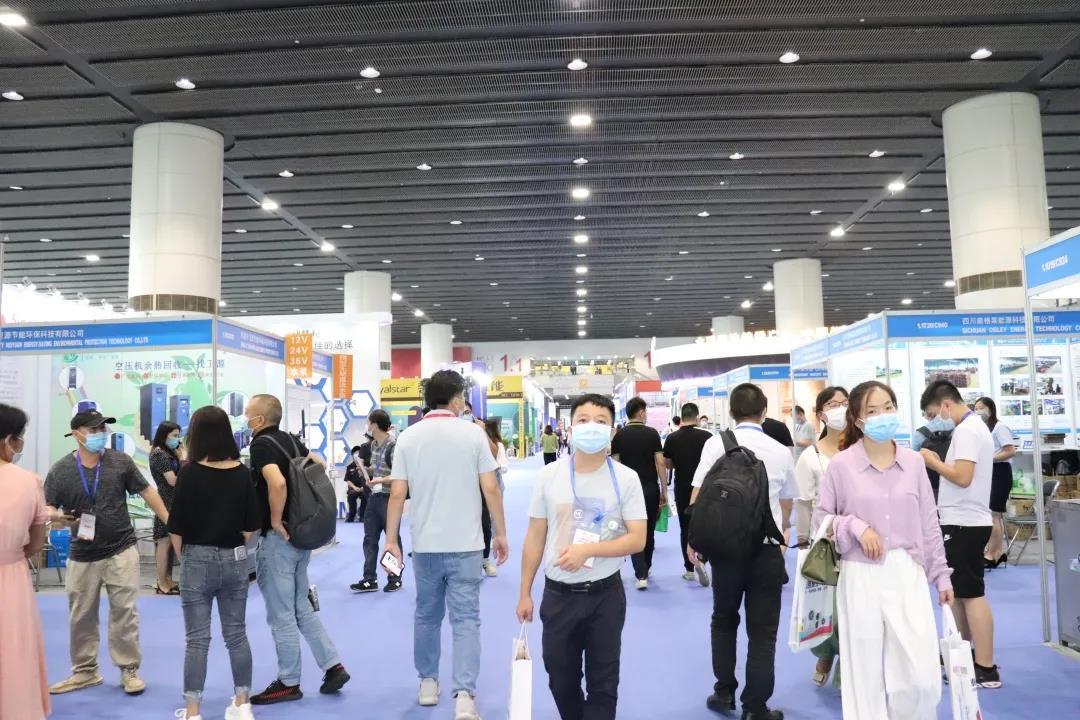 广州光伏展/2021光伏发电展/2021电池展(www.828i.com)