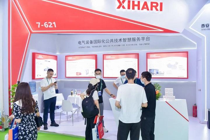 2021中国国际电力设备及技术展览会EP(www.828i.com)