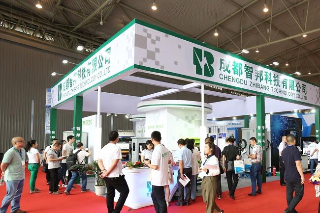 2021成都电力产业展览会SIEP(www.828i.com)