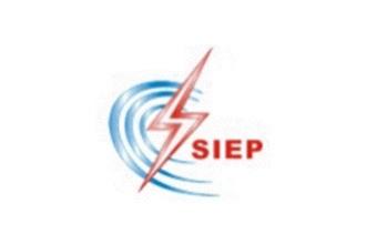 2021成都电力产业展览会SIEP