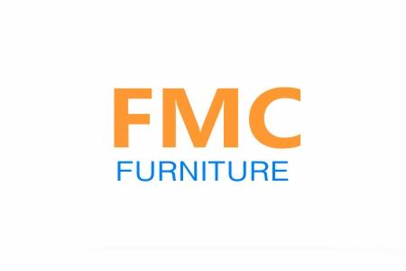 2021武汉国际建筑科技展览会