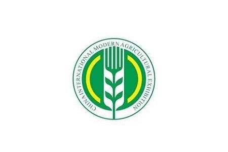 2021北京国际智慧农业展览会CWAE