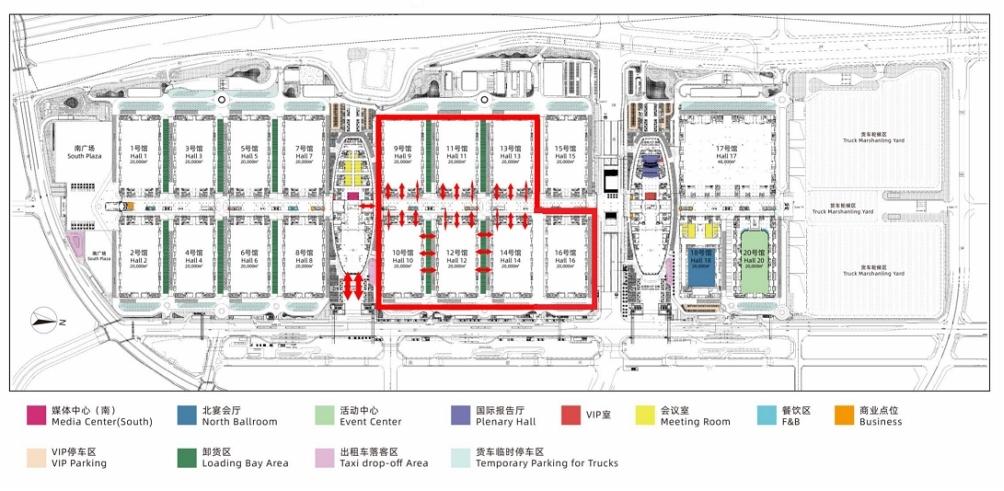 2021中国(深圳)跨境电商交易会(www.828i.com)