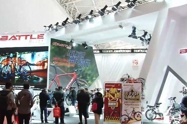 2021广州水上休闲户外运动用品展览会-户外运动展(www.828i.com)