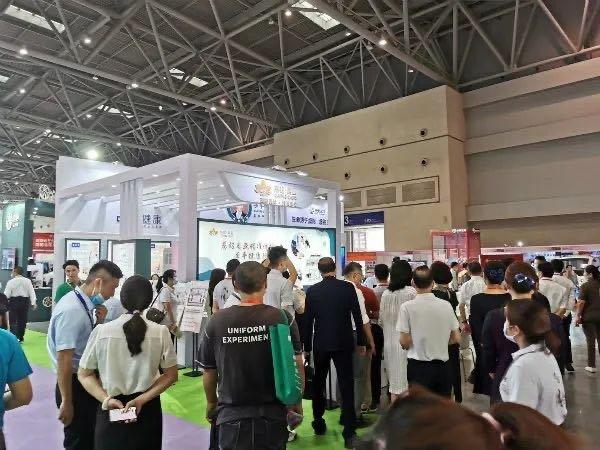 2021重庆美博会/2021美容美发展(www.828i.com)
