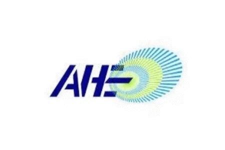 2021广州国际烘干和干燥设备展览会ADE