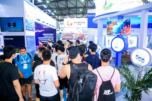 2021广州水上户外运动用品展将于5月10日举行,报名火爆(www.828i.com)