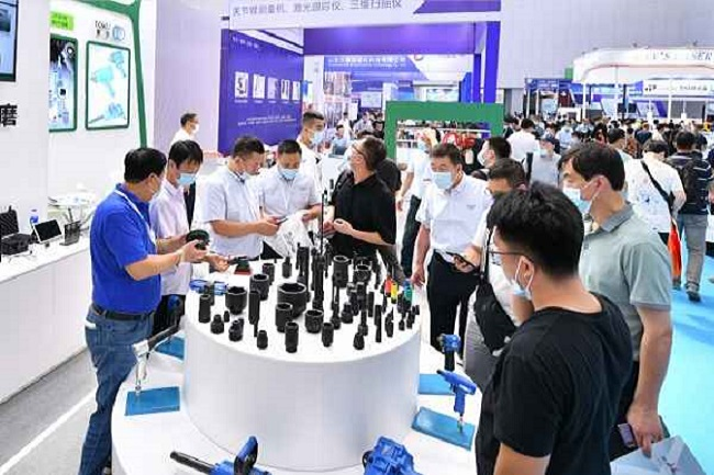 2021天津工博会工业机器人展览会(www.828i.com)
