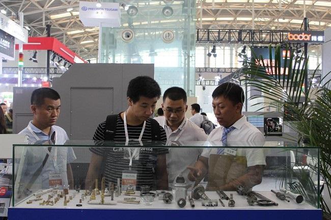 2021广东佛山工博会工业机器人展览会(www.828i.com)