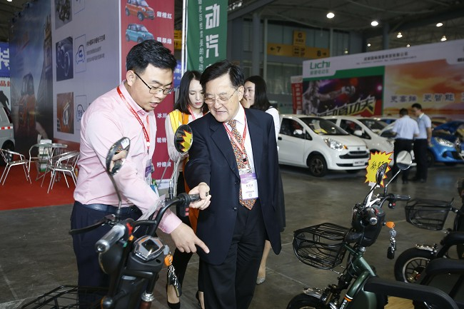 2021成都电动车及摩托车零配件展览会(www.828i.com)