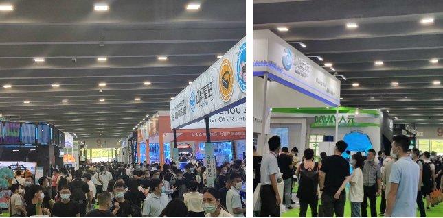 2021中国多媒体展览会|2021全国多媒体展会|中国多媒体博览会(www.828i.com)