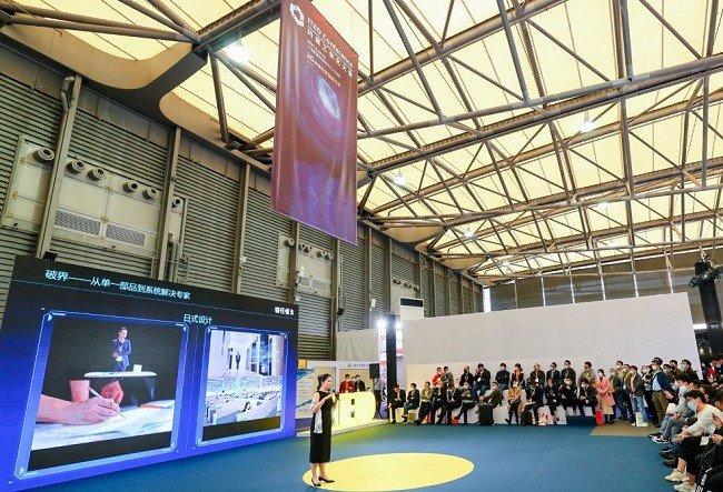 2021亚洲门窗遮阳展览会R+T Asia(www.828i.com)