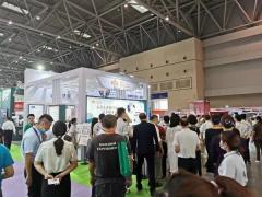 2021重庆美博会将于4月举办